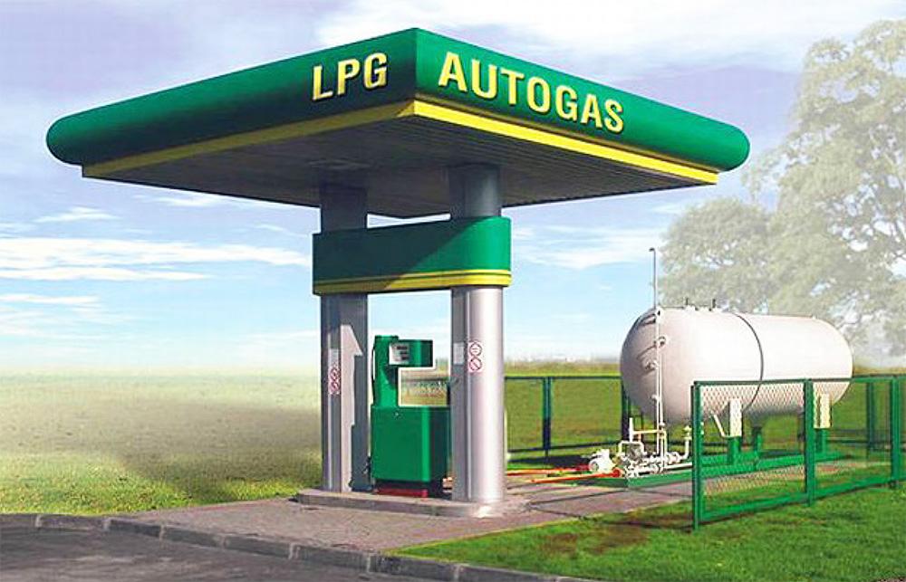 autogas-img2