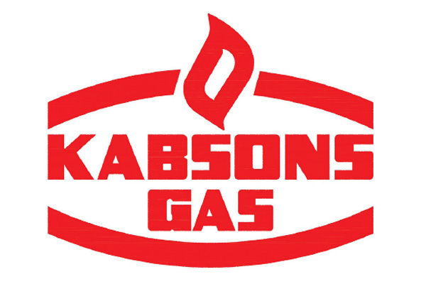 kabsons-gas