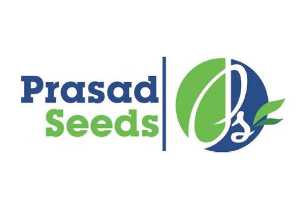 prasad-seeds