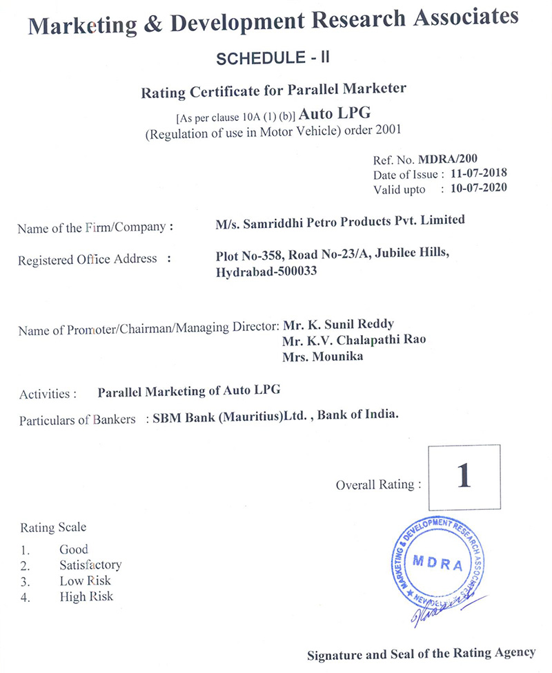 MDRA-Rating-Certi---Auto-LPG-July18